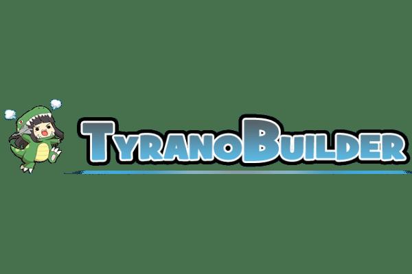 tyranobuilder