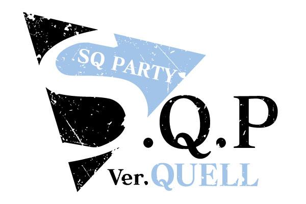 S.Q.P ver.QUELL
