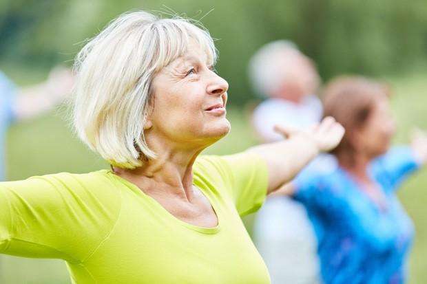 Magnésio e osteoporose