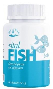 Vital Fish