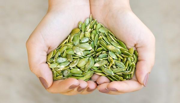 oleo-de-sementes-de-abobora-beneficios2