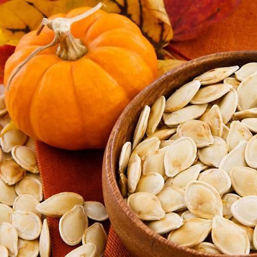 oleo-de-sementes-de-abobora-beneficios3