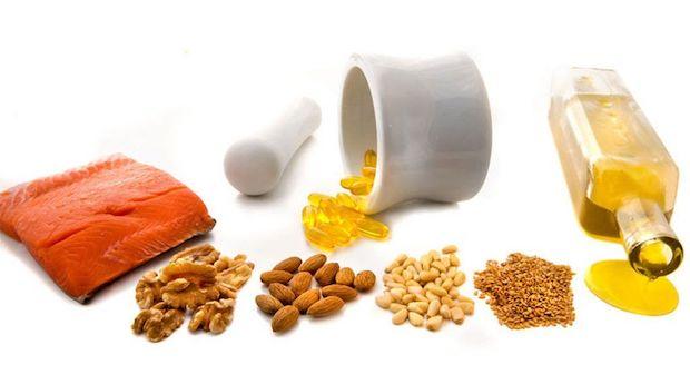 por-que-o-omega-3-e-tao-importante-para-gestantes1