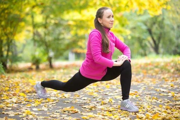 outono-chegando-proteja-se-das-alergias-e-reforce-sua-imunidade-3