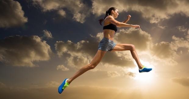 beneficios-do-omega-3-que-todos-os-atletas-precisam-conhecer-1