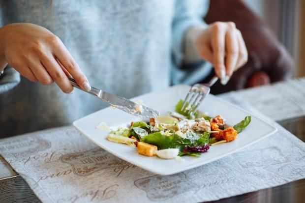 10-motivos-para-procurar-uma-nutricionista-2