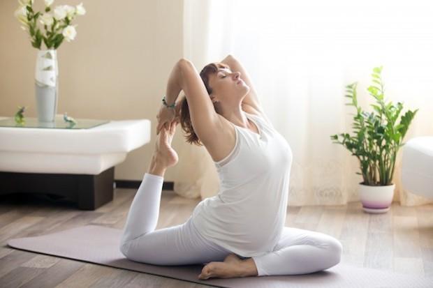 conheca-seis-beneficios-da-realizacao-de-exercicios-durante-a-gravidez-1