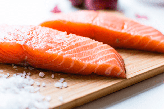 omega-3-durante-a-gravidez-pode-diminuir-o-risco-de-asma-2