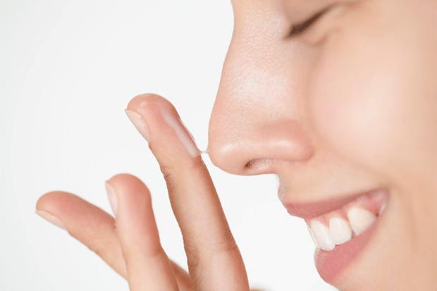 9-beneficios-surpreendentes-das-amendoas-para-a-saude-3