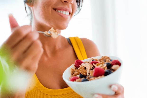 9-beneficios-surpreendentes-das-amendoas-para-a-saude-5