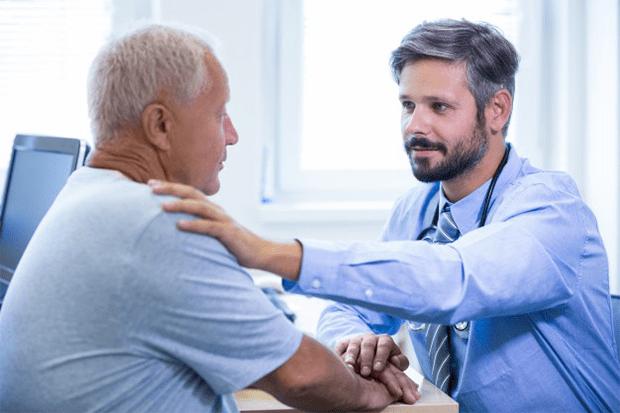tudo-o-que-voce-precisa-saber-sobre-o-cancer-de-prostata-1