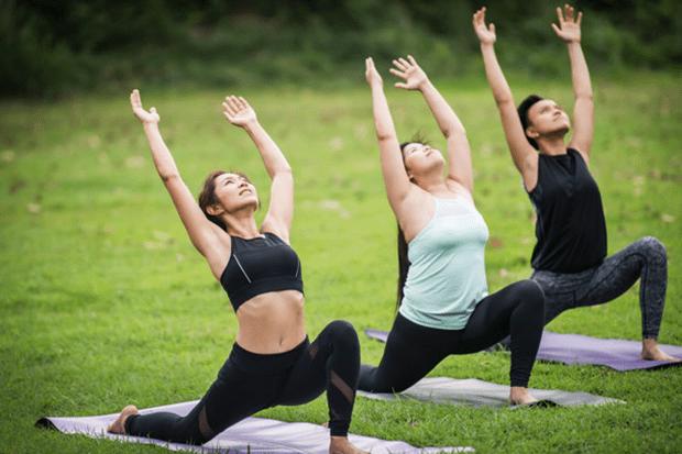 yoga-comece-a-praticar-agora-mesmo-e-sinta-os-beneficios-1