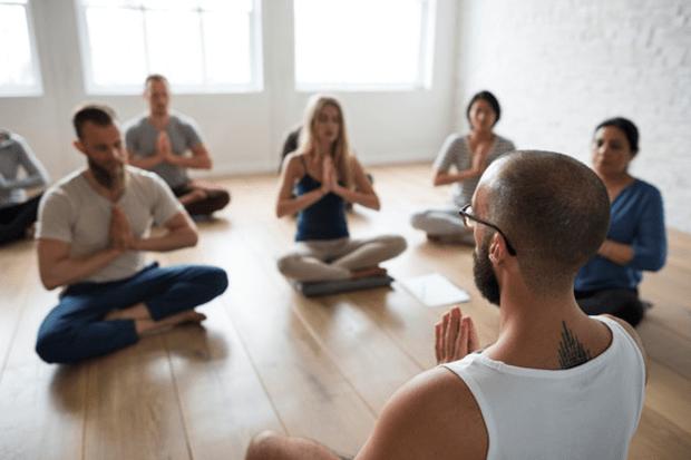 yoga-comece-a-praticar-agora-mesmo-e-sinta-os-beneficios-3
