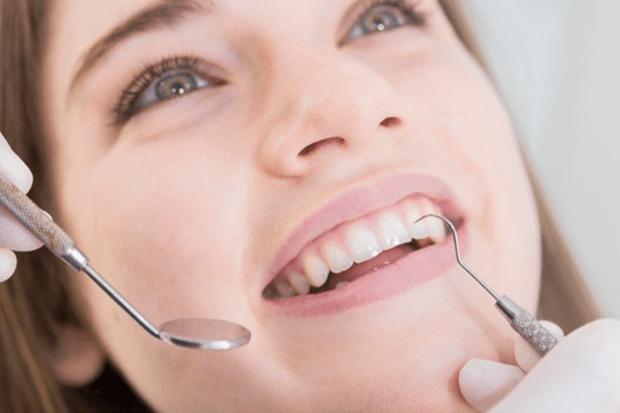 conheca-seis-substancias-que-vao-manter-seus-dentes-fortes-e-saudaveis
