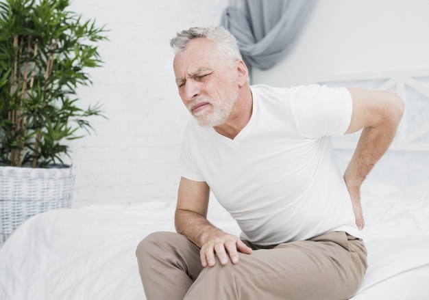 cancer-de-prostata-saiba-como-aliviar-os-sintomas-do-tratamento-4