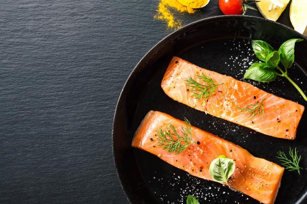 menopausa-como-manter-o-peso-ideal-atraves-da-dieta-2