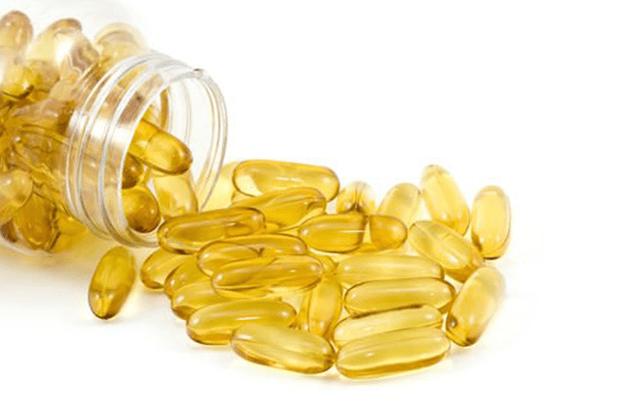 como-obter-omega-3-em-uma-dieta-vegana-1