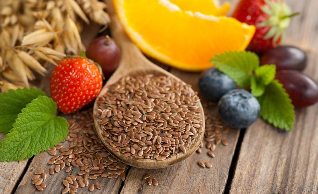 como-obter-omega-3-em-uma-dieta-vegana-2