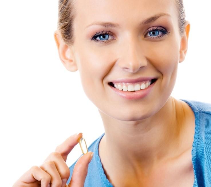 acido-hialuronico-tudo-que-voce-precisa-saber-conheca-suas-acoes-e-beneficios