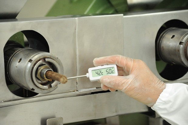 como-escolher-um-oleo-de-qualidade-a-diferenca-pode-estar-na-prensagem-a-frio