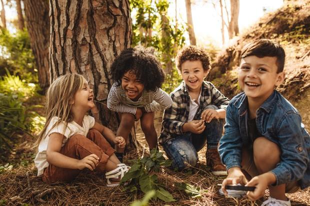 omega-3-e-criancas-mais-saude-desde-os-primeiros-dias-de-vida