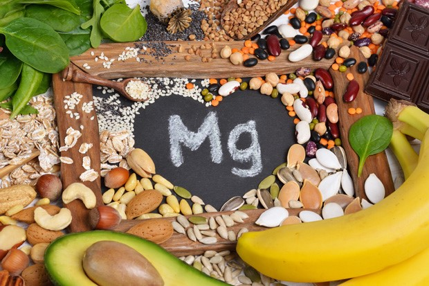 magnesio-saiba-como-ele-atua-no-sistema-neuromuscular