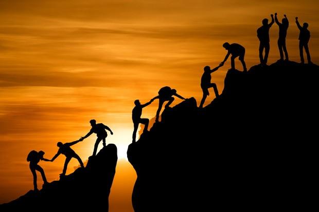 o-poder-transformador-da-colaboratividade-para-o-planeta