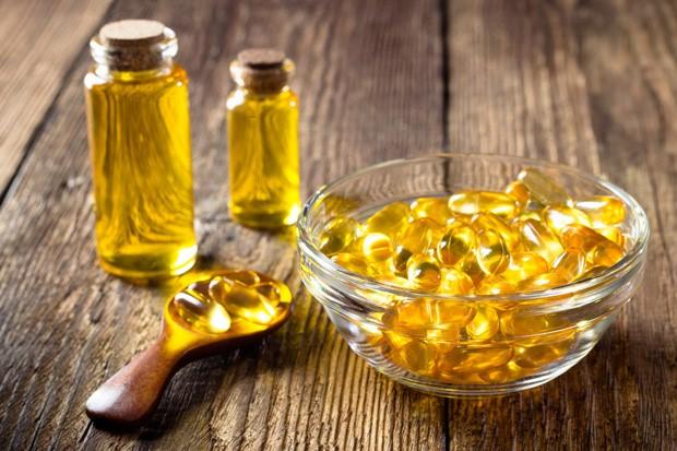 producao-sustentavel-de-omega-3-sera-que-isso-e-possivel