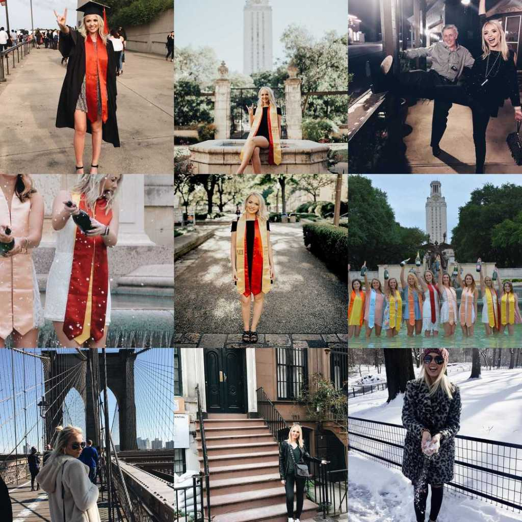Looking Back at 2017 Best Nine   The Lipstick Tales