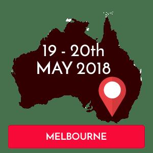 Melbourne - Vital Child Education