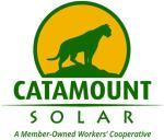 Catamount logo 480410 cmyk
