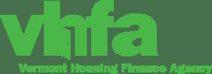 VHFA_logo_print