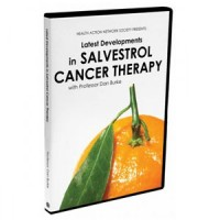 cancer-therapy-dvd-500x500