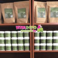 HerbaPharm termékek