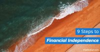 https://vitaldollar.com/steps-to-financial-independence/