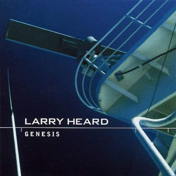 Larry_Heard-Genesis-1999-Artwork-Front