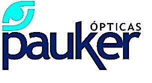 óptica pauker
