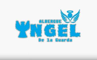 Albergue Ángel de la Guarda