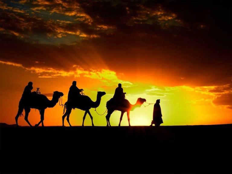 agafay-desert-trip4