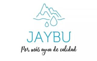 Jaybu