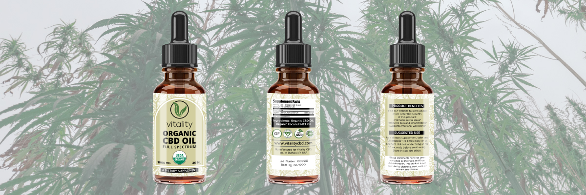 How-To-Read-CBD-Product-Labels