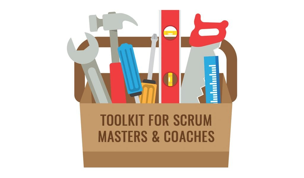 Agile Coaching Resources