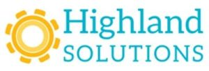 HighlandSolutions_logo-min_0