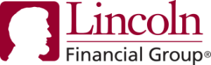 Lincoln_National_Corporation_logo