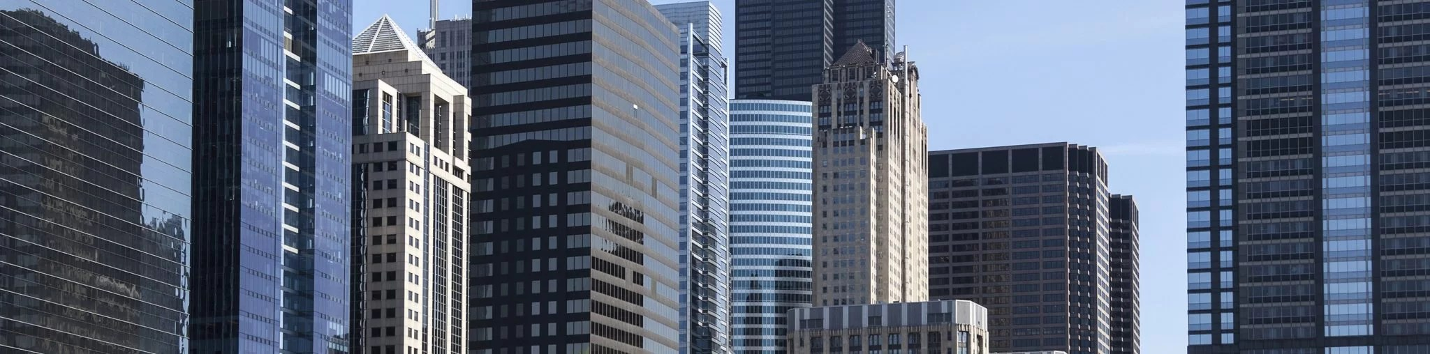 Chicago_Skyline_crop2