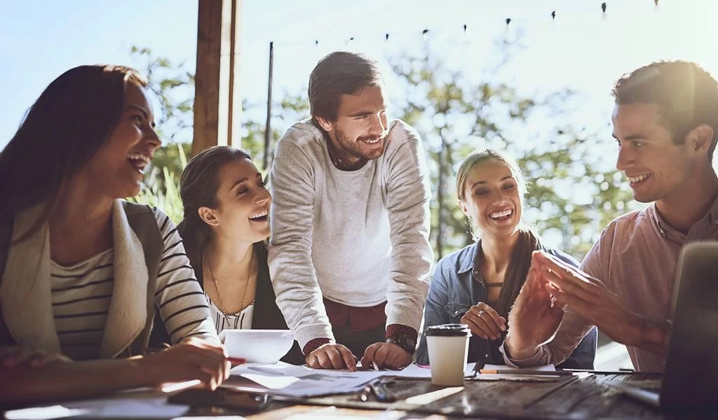 Will Your Agile Transformation Improve Employee Engagement?
