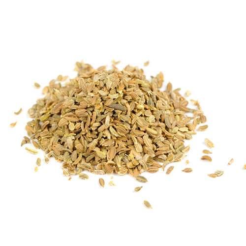Carrot | Vitality Farms | microgreens | Seeds