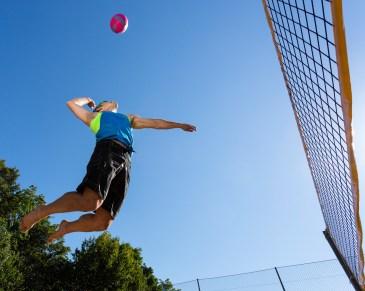 kansas-city-sports-medicine-volleyball-player