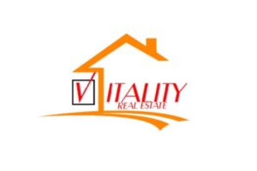 Logo Vitality Real Estate