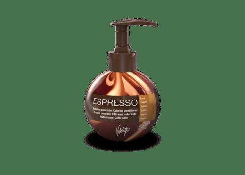 espresso_copper_msk